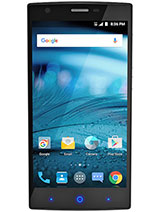 ZTE Zmax Pro Price in Pakistan