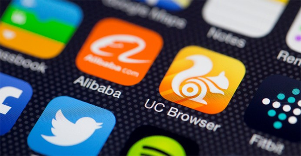 UC Browser report shows how cricket reshapes mobile internet users