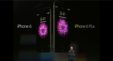 Apple iPhone 6S and iPhone 6S Plus Officially Launched