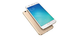 OPPO Leads the Selfie Revolution with Affordable 16 MP  'Selfie Expert' – The F1s