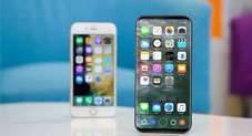IPhone 8: Everything you are anticipated to know