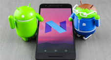 Which Version of Android you're running? Find out here