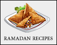 Iftar Recipes