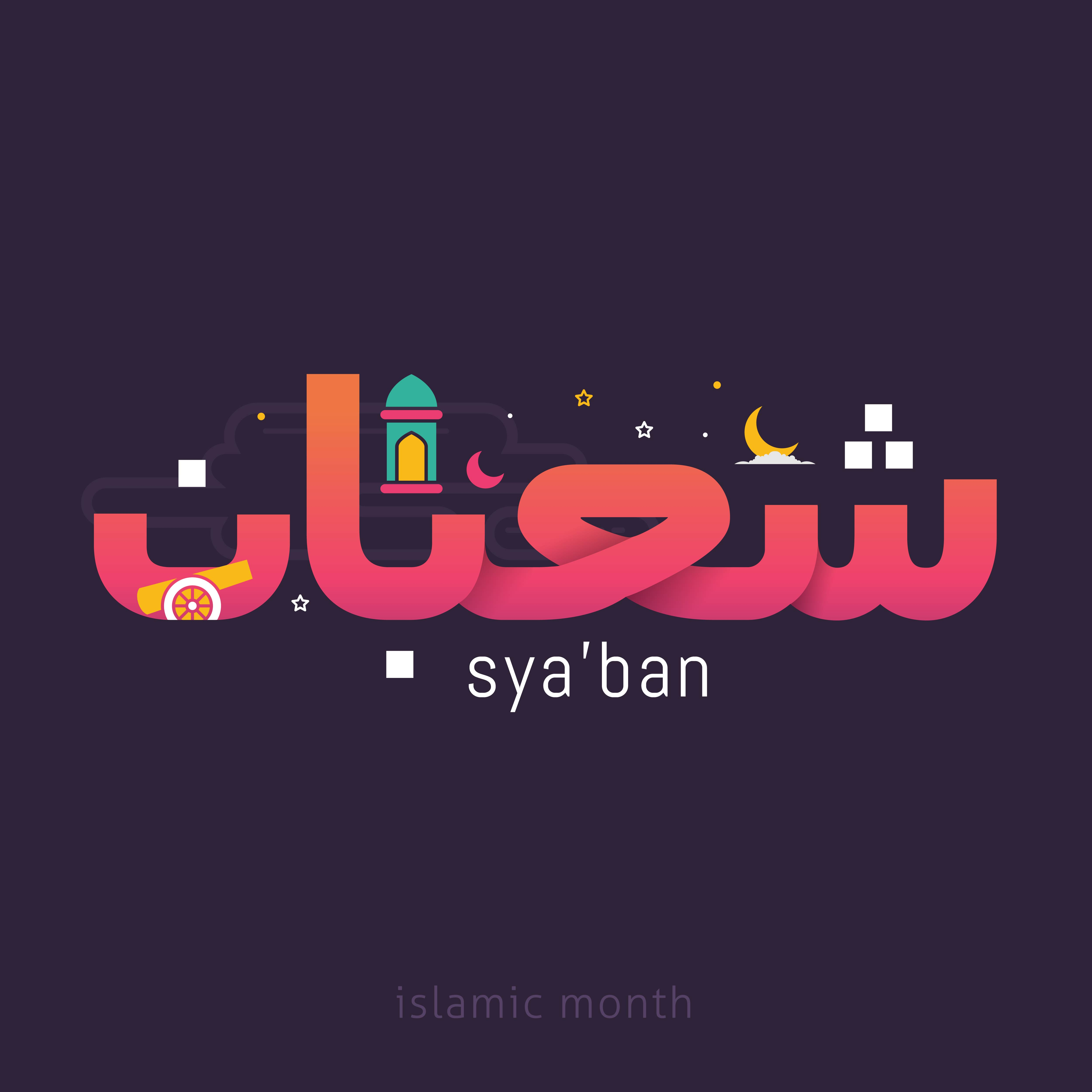 What is Mid-Shaban or Bara'a Night? And when it observes?