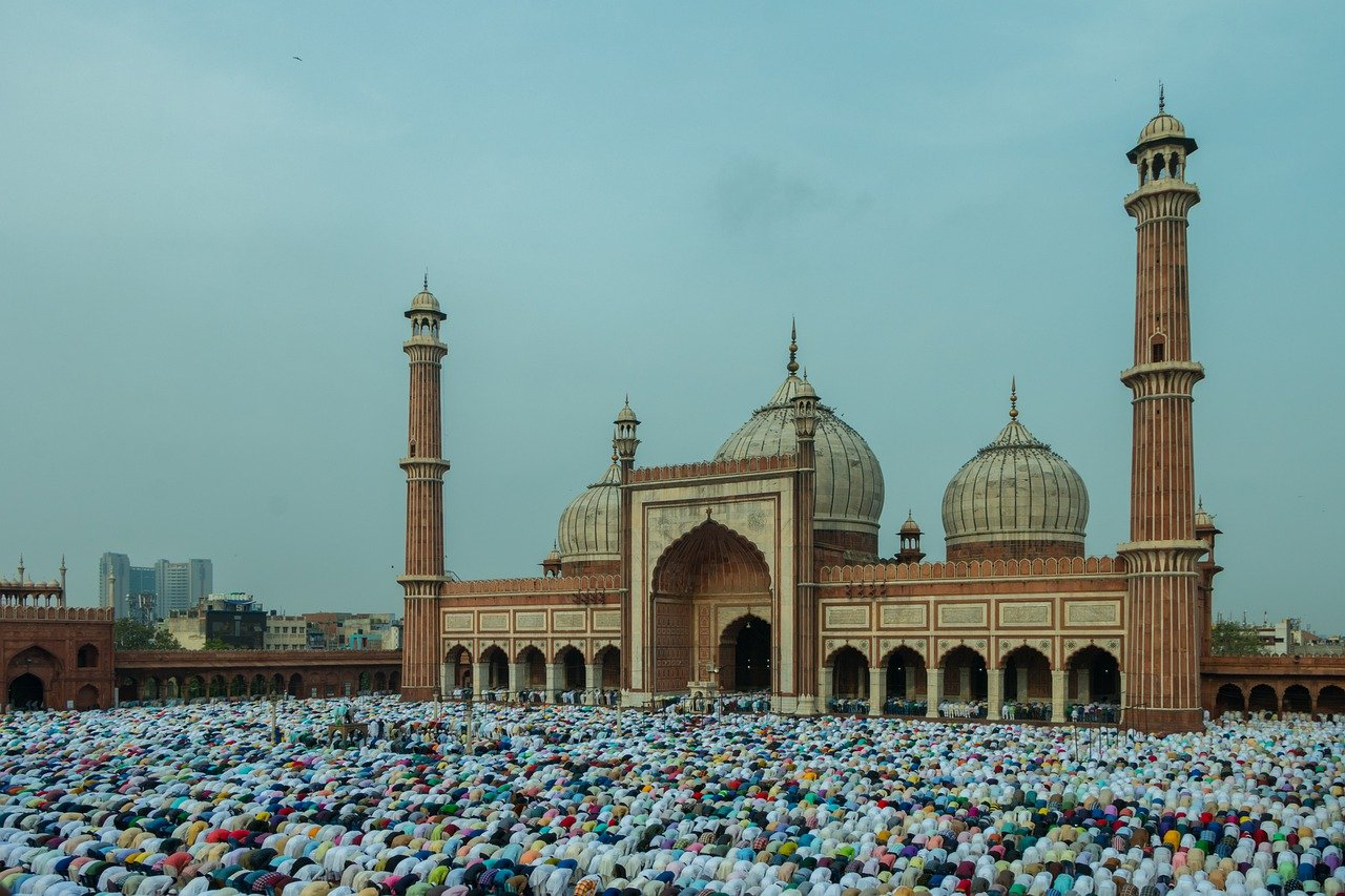 Ramadan 2021 - When Ramadan 2021 Will Be Starting?