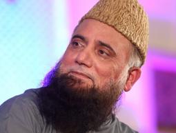 Zikar nabi da kardeyan rehna by amir anwar qadri on amazon music.