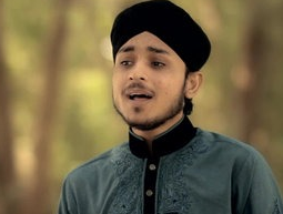 farhan ali qadri naat haq allah mp3 free download