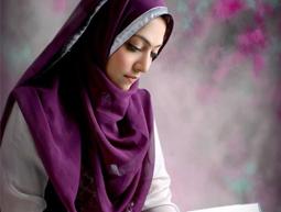 Javeria Saleem New Naats, Latest Online & Download Famous