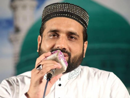 Qari Shahid Mahmood New Naats, Latest Online & Download Famous Audio