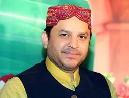tahir qadri naat mp3 download 2018