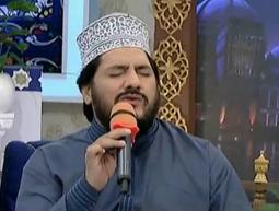 Zulfiqar Ali New Naats, Latest Online & Download Famous