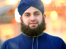 Hafiz Ahmed Raza Qadri New Naats, Latest Online & Download