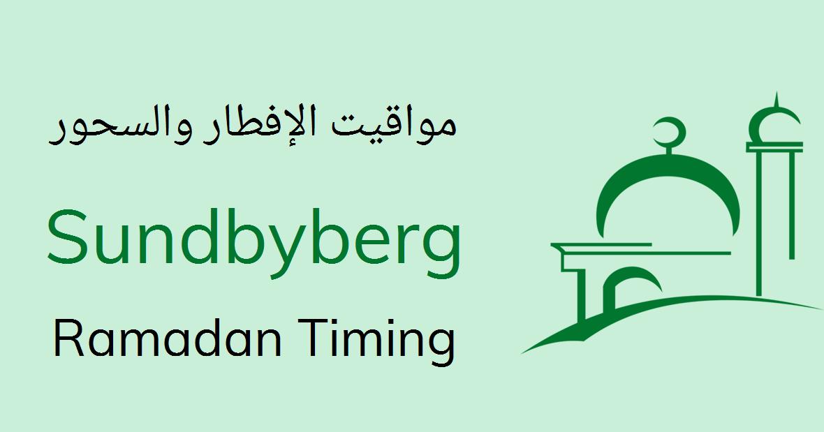 sundbyberg dating app