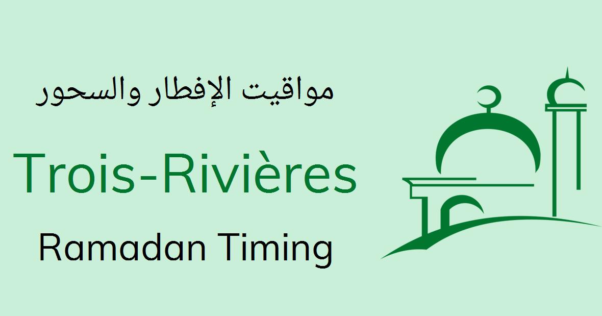 Bilete de avion Trois-Rivieres (YRQ), Canada - Chisinau. Rezerva online