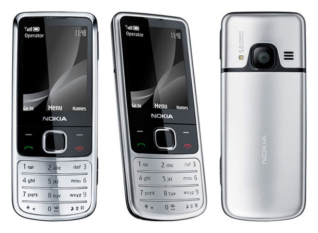 nokia 6700 classic price in pakistan full specifications. Black Bedroom Furniture Sets. Home Design Ideas