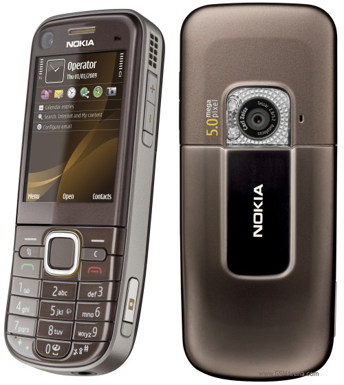 Nokia  Classic Price In Pakistan Full Specifications Reviews
