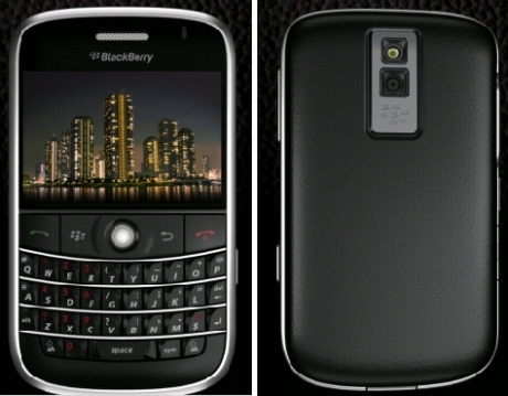 blackberry bold 9000 price in pakistan full. Black Bedroom Furniture Sets. Home Design Ideas