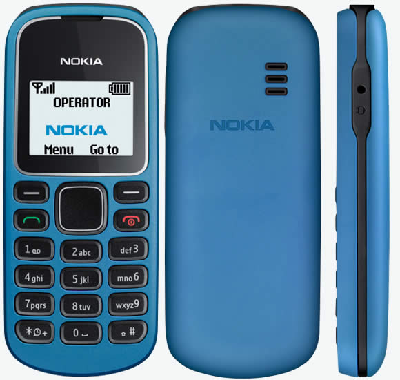 Nokia 1280 mobile Phone1152 likewise Introduction To Lm317 likewise Convert Your  puter Ups To Home Ups in addition Why Do Two Connected 1 5 Volt Batteries Be e A 3 Volt Battery besides Asus Internal Laptop Battery Pinout. on battery diagram