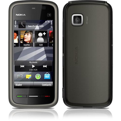 Nokia love themes free
