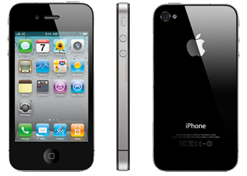 iphone 4s 16gb price apple iphone 4 price in pakistan specifications 14414