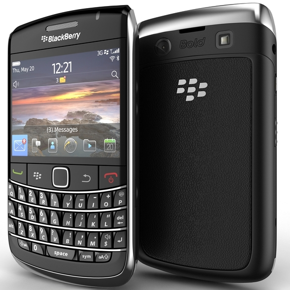 blackberry bold 9780 price in pakistan full. Black Bedroom Furniture Sets. Home Design Ideas