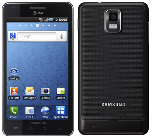 Samsung Galaxy S7 Edge Guld Cover Skydd Skal Med Displayfonster further 32405695570 further 203064636 SIM Kort Olika Storlekar additionally Samsung I997 Infuse 4g mobile Phone1353 in addition 64242 Samsung Rugged Galaxy S7 Active Unofficially Confirmed. on samsung galaxy s4 att