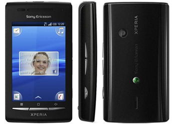 sony ericsson xperia x8 price in pakistan full specifications reviews. Black Bedroom Furniture Sets. Home Design Ideas