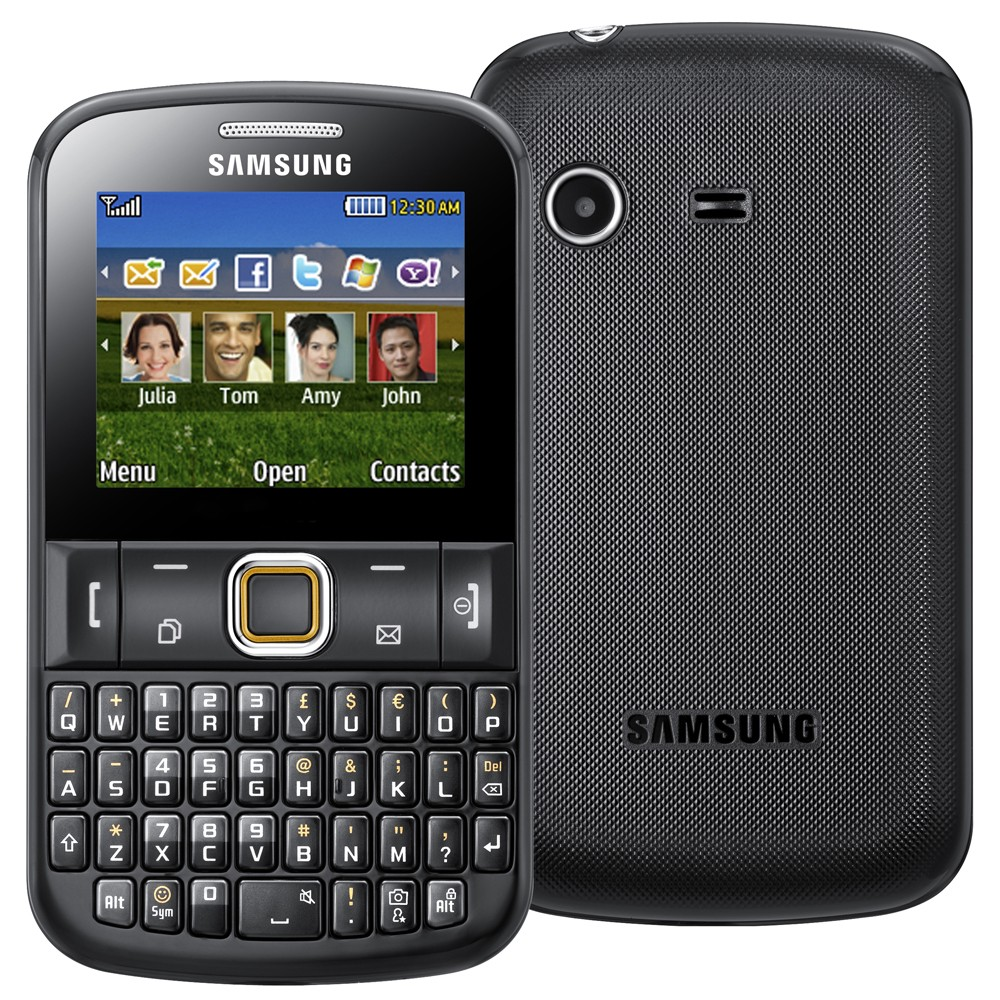 samsung mobile chat 222 price in pakistan Now with daraz mobile phone app, you can experience best online shopping in bangladesh with home delivery  samsung smartphone , huawei  led tv price in .