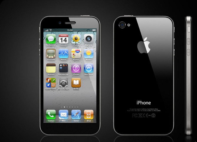 Apple iPhone 5 64GB Price in Pakistan - Full ...