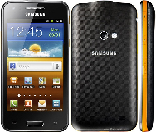 Samsung galaxy beam i8530 price in pakistan full for Samsung beam tv