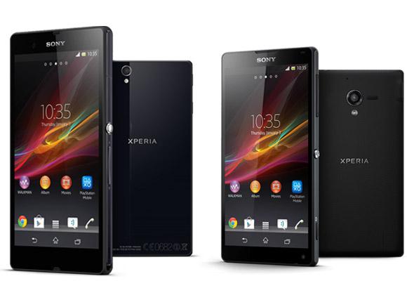 Sony Xperia ZL Price in Pakistan - Full Specifications ...  Sony Xperia Zl Price