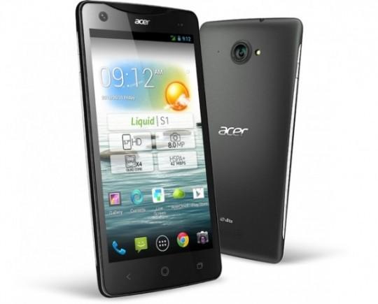 acer liquid s2 price in pakistan full specifications reviews. Black Bedroom Furniture Sets. Home Design Ideas