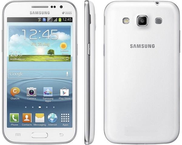 Samsung Galaxy Win I8552 Price in Pakistan - Full