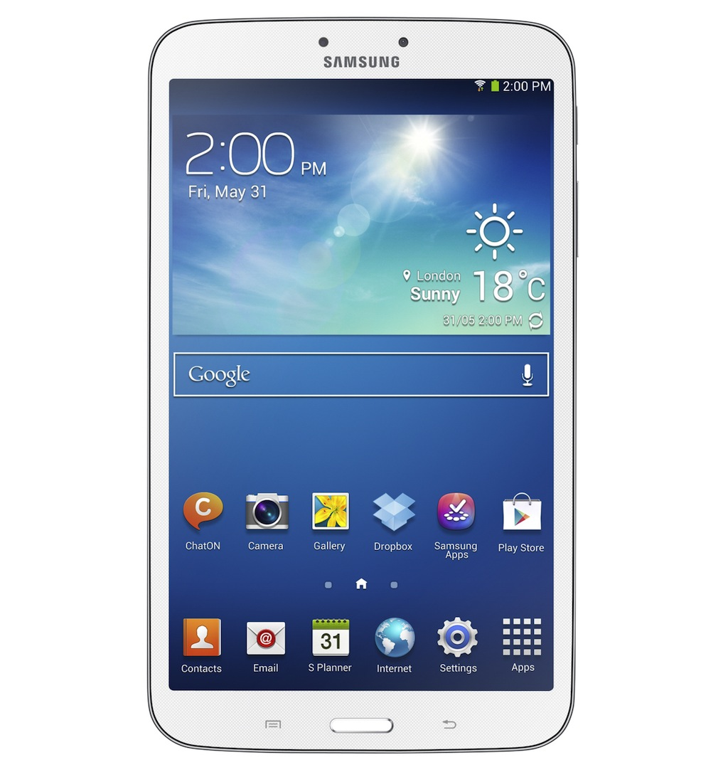 Electronic Samsung Android Phone And Price samsung galaxy tab 3 8 0 price in pakistan full specifications 0