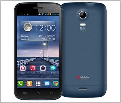 Iphone I5 Price In Pakistan