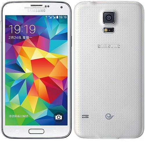 Iphone S5 Price In Pakistan
