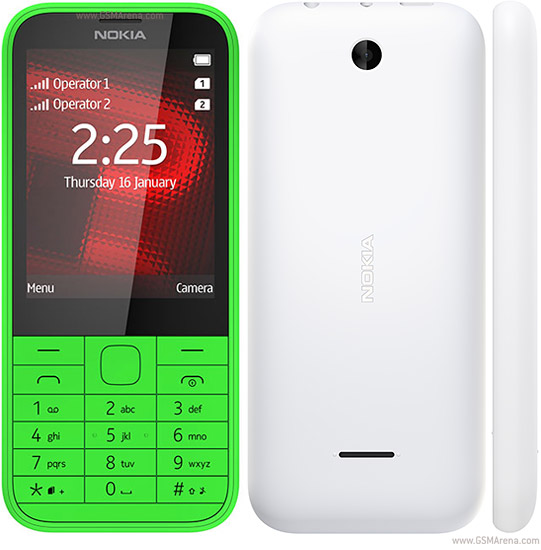 Love Wallpaper For Nokia 225 : Nokia 225 Price in Pakistan - Full Specifications & Reviews