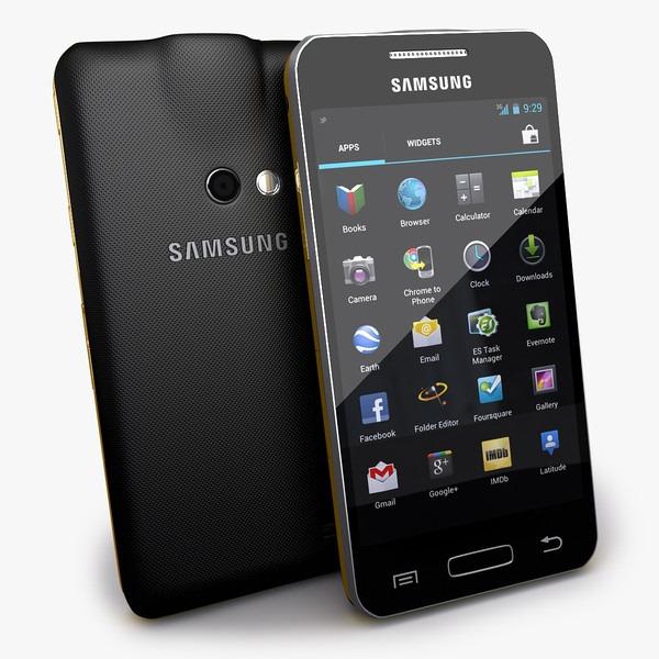 Samsung Galaxy Beam2 Price In Pakistan Full