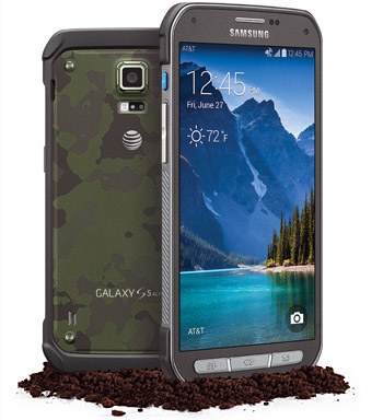 samsung galaxy s5 active price in pakistan full. Black Bedroom Furniture Sets. Home Design Ideas