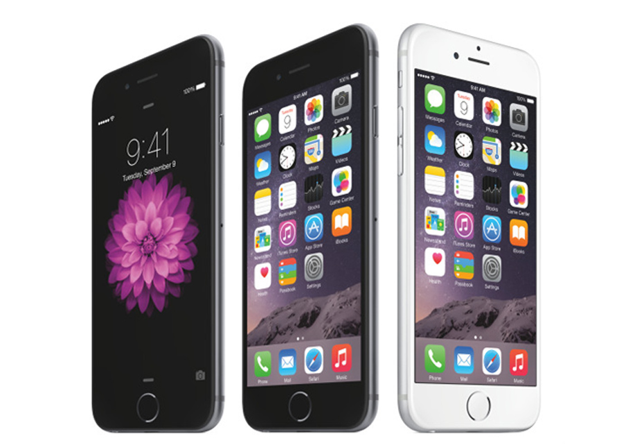 iphone 6 full price apple iphone 6 price in pakistan specifications 14975