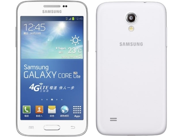 dictionary app for samsung telephone permissionandroid