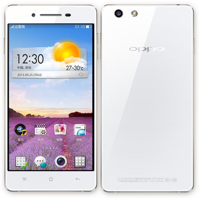 Full Specifications & Reviews