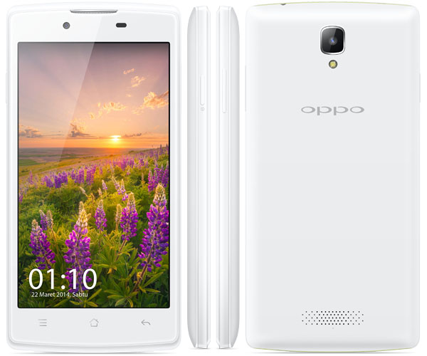 Oppo A7x Wallpapers: Mobile Larges Pics & Back Photos