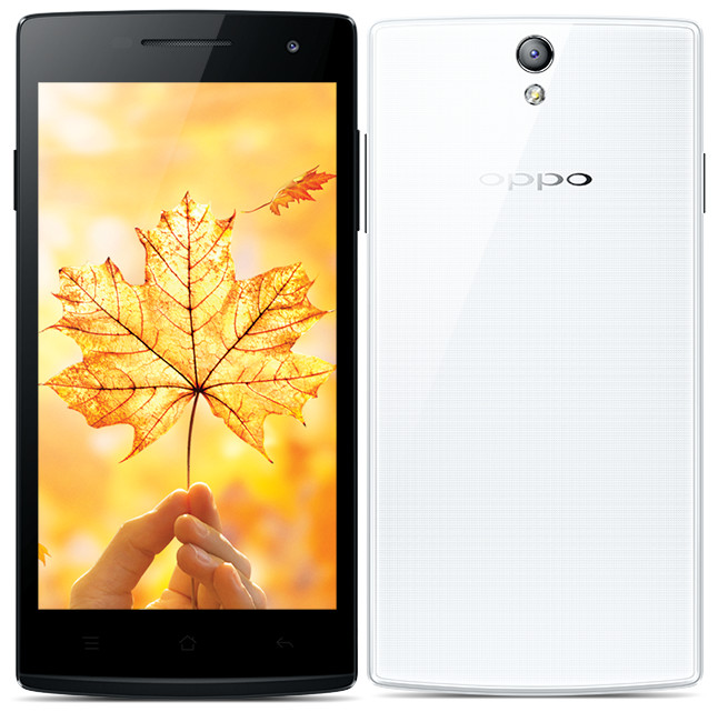 OPPO Neo 5 Price in Pakistan - Full Specifications & Reviews