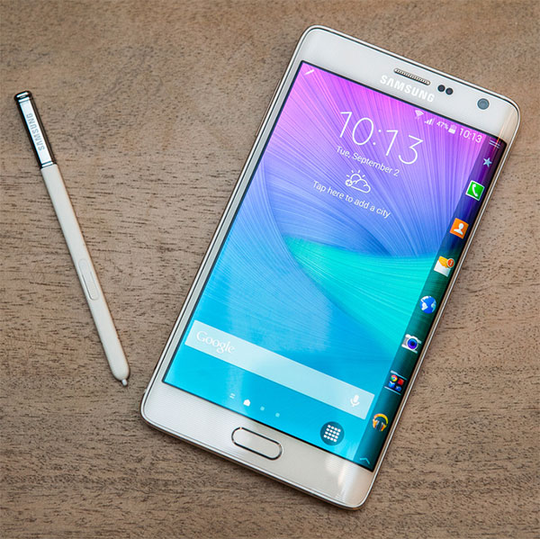 samsung galaxy note edge price in pakistan full specifications reviews. Black Bedroom Furniture Sets. Home Design Ideas
