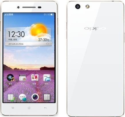 OPPO R1k Price i...A And K Tours Videos