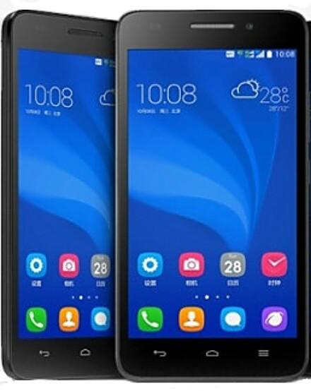 Купить Honor 4C - Huawei