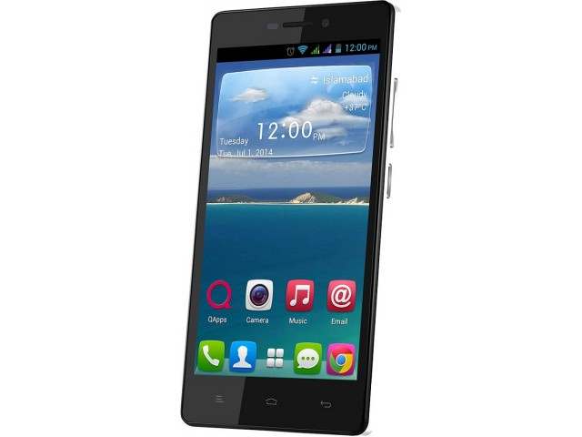 color online editor : Qmobile Noir M90 Price In Pakistan Full Specifications Reviews