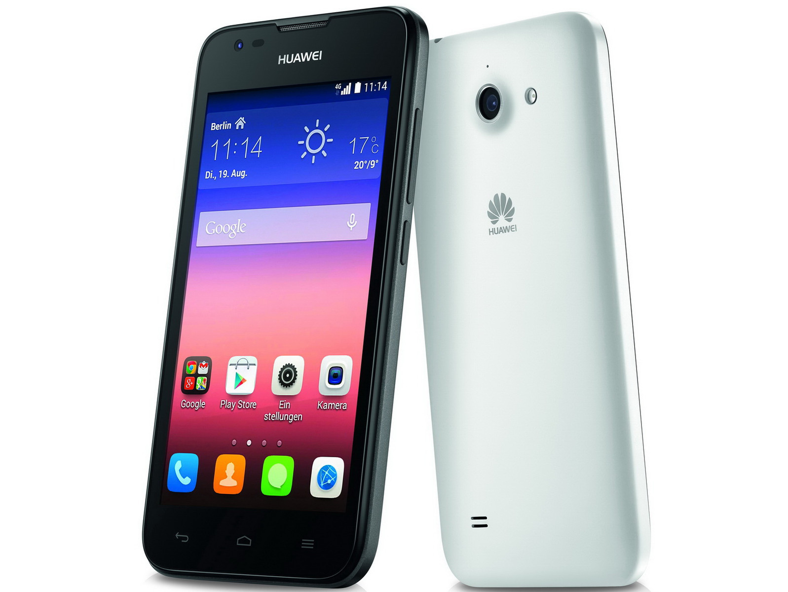 huawei - photo #15