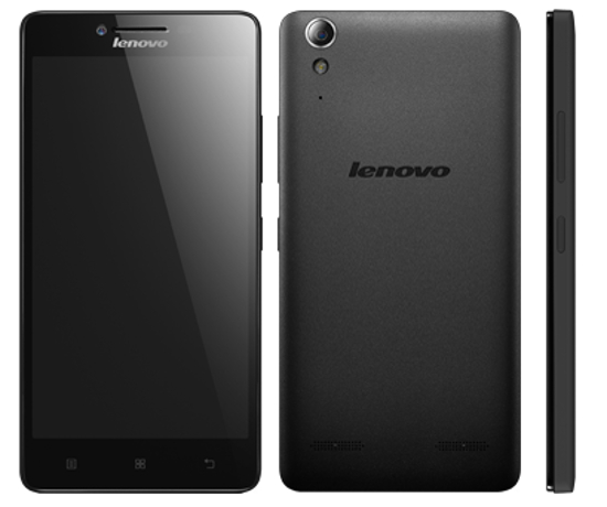 the next iphone lenovo a6000 price in pakistan specifications amp reviews 13100